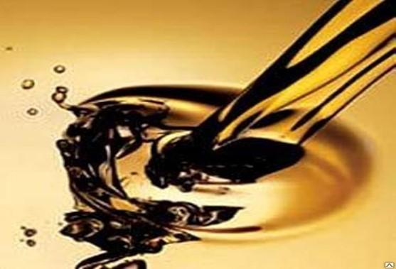вакуумнео масло BM
